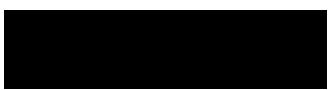 Anna Argent logo